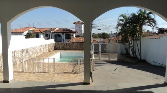 Aluga Casa Jardim Cuiabá - Comercial/Residencial - Valor Atualizado Para 2.000,00 - Foto 5