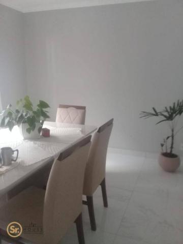 Casa com 4 dormitórios para alugar por r$ 1.300/dia - nações - balneário camboriú/sc - Foto 16
