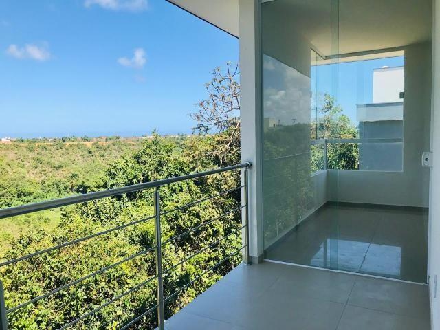 Excelente casa no condomínio reserva bela vista - Foto 6