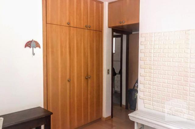 Apartamento à venda com 2 dormitórios em Padre eustáquio, Belo horizonte cod:238647 - Foto 6