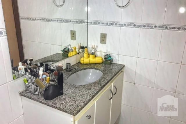 Apartamento à venda com 2 dormitórios em Padre eustáquio, Belo horizonte cod:238647 - Foto 7