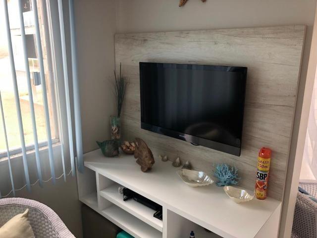 Apartamento em Itapoá - Foto 20