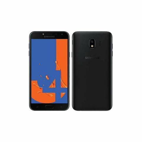 Samsung j4 plus 2018
