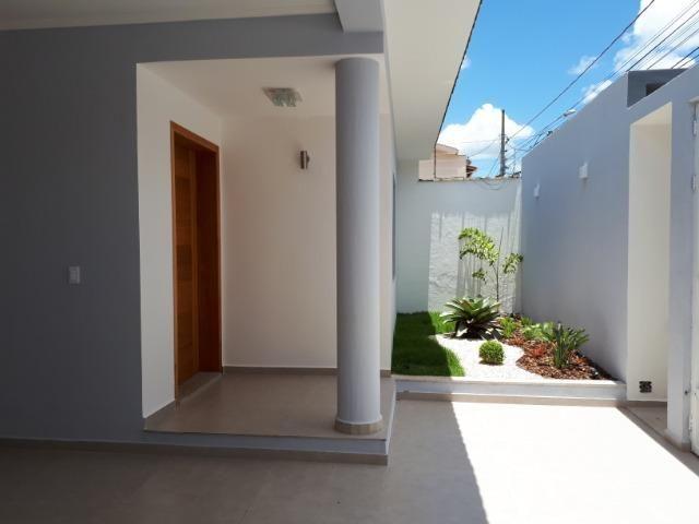 Casa no Bairro Pousada dos Campos I - Foto 5