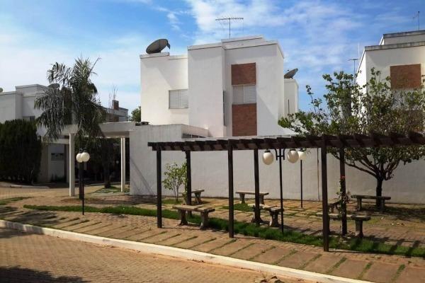 Condomínio Vila Paço Real - Foto 2