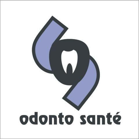 Dentista Periodontista