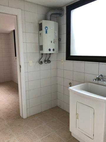 Ótimo Apartamento 3 Dormitórios - Villagio Iguatemi - Foto 4