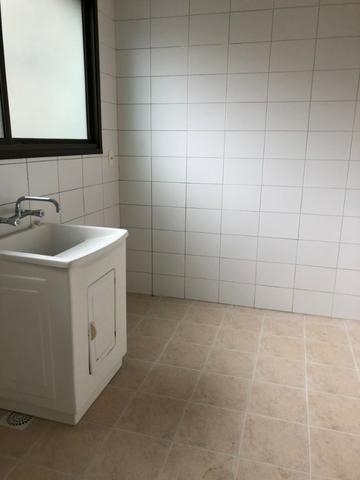 Ótimo Apartamento 3 Dormitórios - Villagio Iguatemi - Foto 5