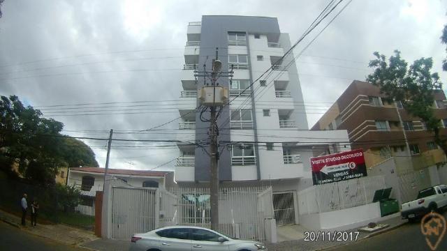 Apartamento para alugar com 1 dormitórios em Reboucas, Curitiba cod:01964.001