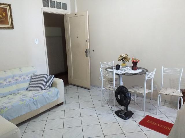 Abolição Apartamento 2 quartos + Dependência Aceita Financiamento FGTS - Foto 6