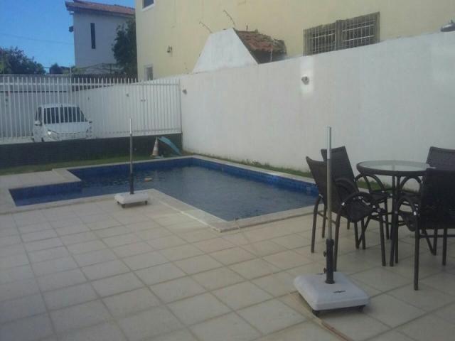 Apartamento à venda com 3 dormitórios em Miragem, Lauro de freitas cod:PP107 - Foto 15