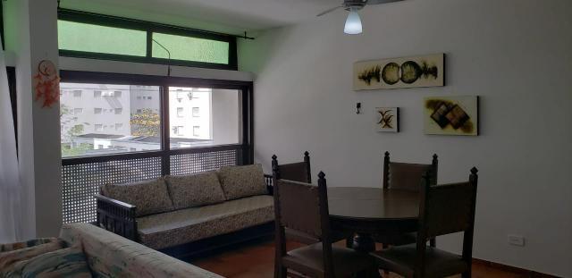 Apartamento Guarujá Pitangueiras - Foto 4