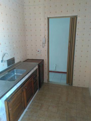 F-Alugo Belíssimo Apartamento no Bairro Santa Rosa em Niterói/RJ !!! - Foto 10