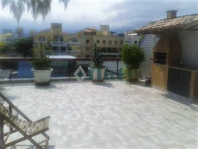 Apartamento à venda com 3 dormitórios cod:FLCO30009 - Foto 7