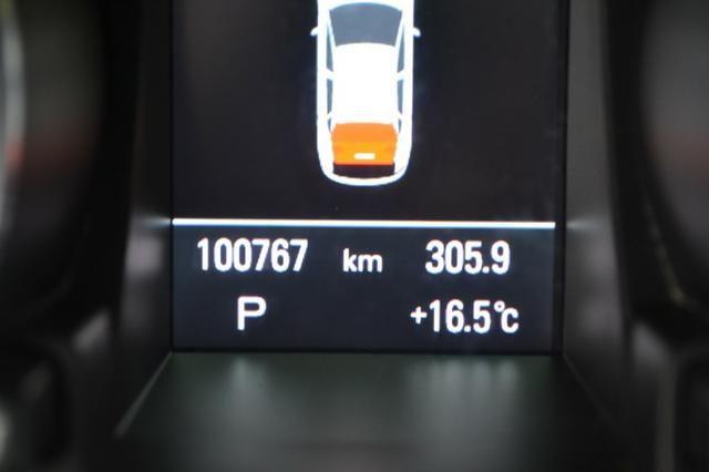 A5 SportBack 2.0 TFSi Gasolina AUT - Foto 9
