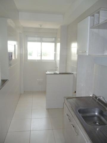 1337 - Excelente Apartamento para Alugar em Areias - Foto 17
