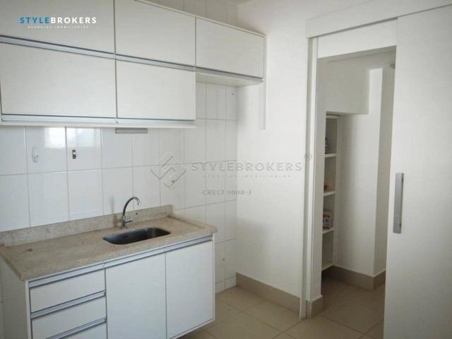 Casa condominio Vivere - 3 quartos sendo uma suite - Foto 5