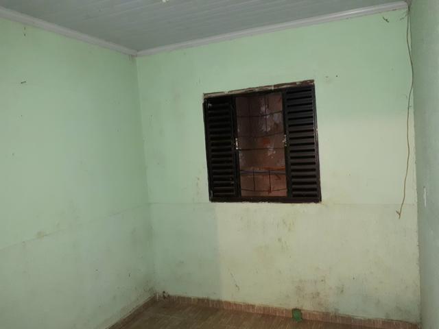 Casa no Porto Rico 3 quarto próximo ao comércio - Foto 7