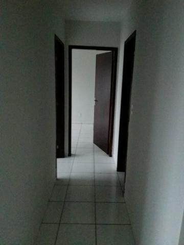 Aluga-se apartamento 2 quartos centro de Itajaí - Foto 4