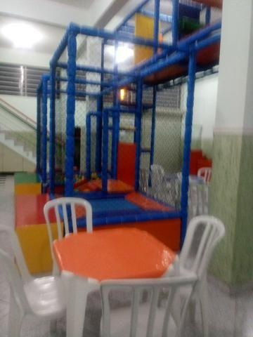 Cool Buffet Infantil Servicos Parque Esmeralda Sorocaba Download Free Architecture Designs Terchretrmadebymaigaardcom