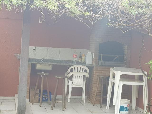 Casa na Pituba com 4/4 e 360m² - Foto 2