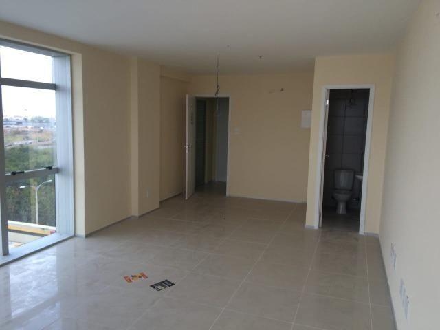 Venda Sala empresarial // Ótima localização// Jaracaty - Foto 5