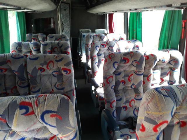 Micro onibus - Foto 13