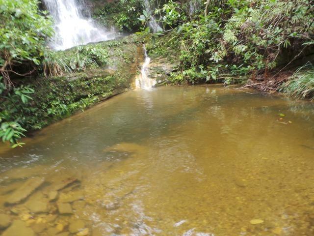 Fazenda 132 Alqueires Municipio Cocalzinho Aceita proposta - Foto 14
