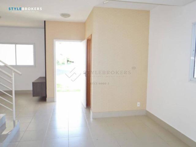 Casa condominio Vivere - 3 quartos sendo uma suite - Foto 12