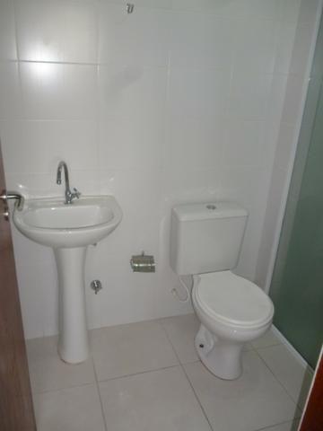 1337 - Excelente Apartamento para Alugar em Areias - Foto 14