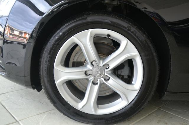 A5 SportBack 2.0 TFSi Gasolina AUT - Foto 18
