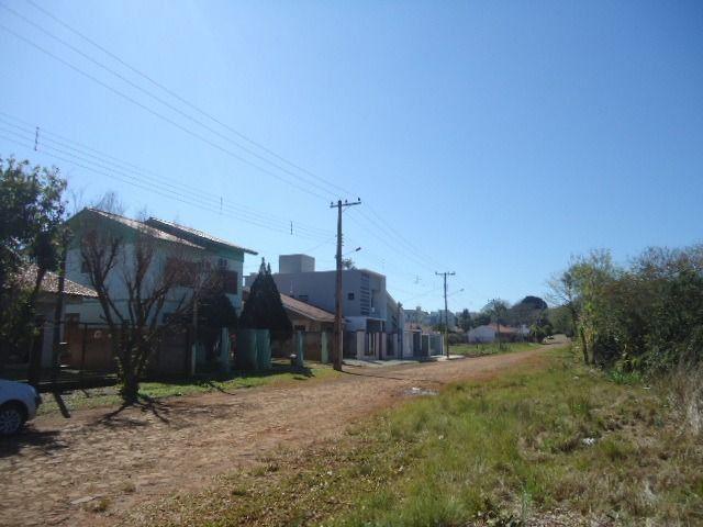 (CA1093) Casa no Centro, Santo Ângelo, RS - Foto 18