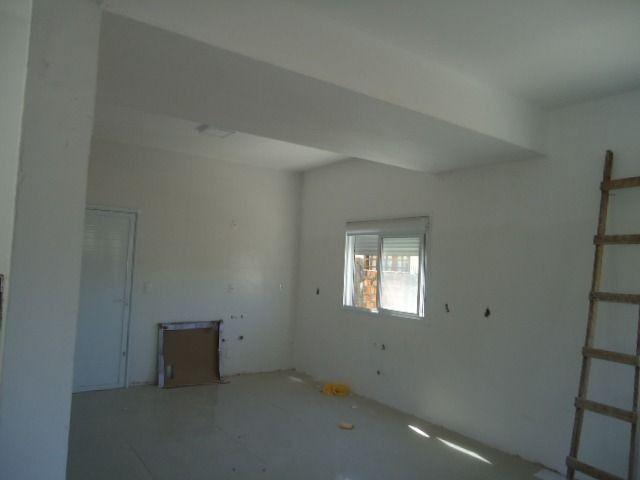 (CA1093) Casa no Centro, Santo Ângelo, RS