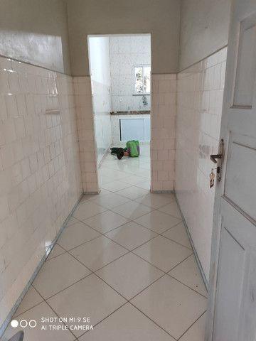 Tomazinho - Casa - Cep: 25525522 - Foto 16