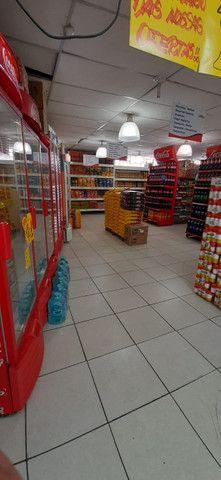 Vendo ,Supermercado - Foto 3