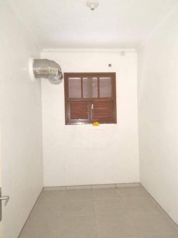 Casa para alugar, 257 m² por R$ 3.500/mês - Alto do Parque - Lajeado/RS - Foto 18