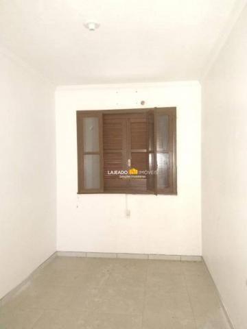 Casa para alugar, 257 m² por R$ 3.500/mês - Alto do Parque - Lajeado/RS - Foto 16