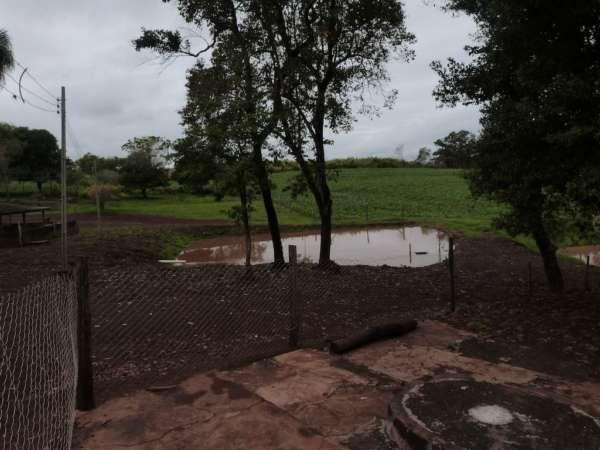Rural sitio - Bairro Zona Rural em Jataizinho - Foto 11