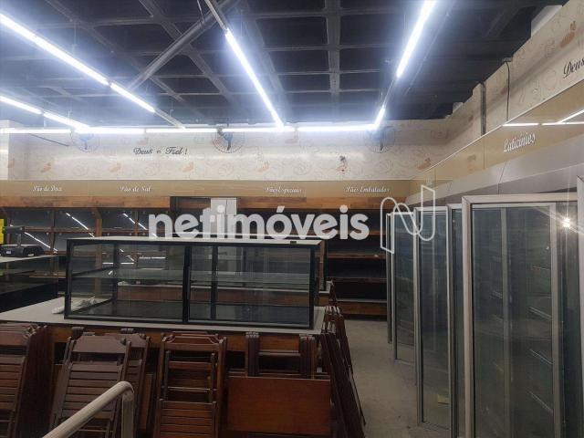 Loja comercial para alugar em Grajaú, Belo horizonte cod:788315 - Foto 15