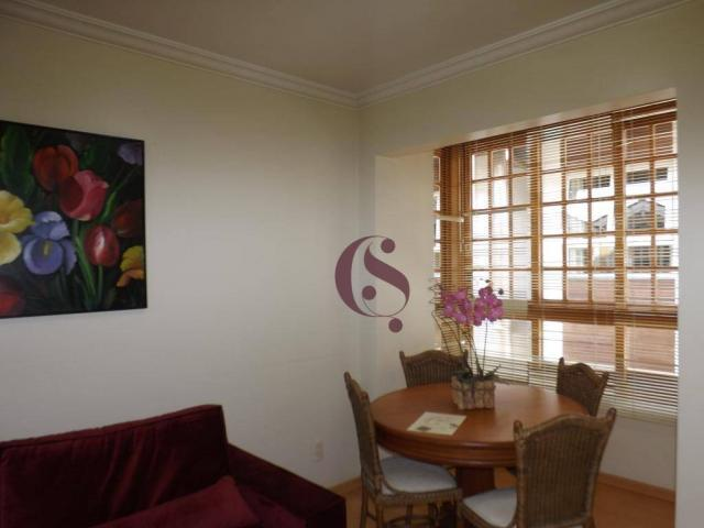 Apartamento no centro de Gramado - Foto 3