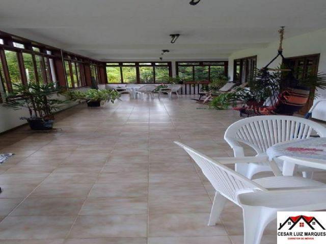 Vila Nova - Chacara com 62.346 m2 Pronto para Recreativa ou Complexo Lazer - Foto 7