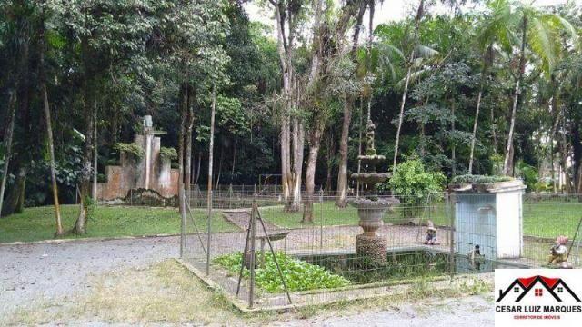 Vila Nova - Chacara com 62.346 m2 Pronto para Recreativa ou Complexo Lazer - Foto 2
