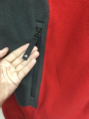 Casaco masculino Adidas Original - Foto 6