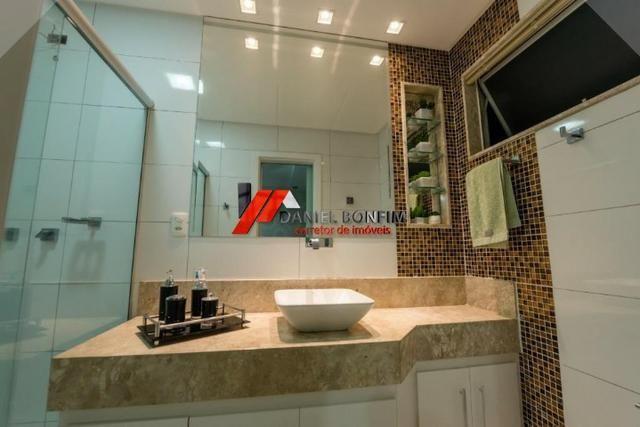 Apartamento de luxo no bairro Esplanadinha - Prédio com elevador - Foto 2