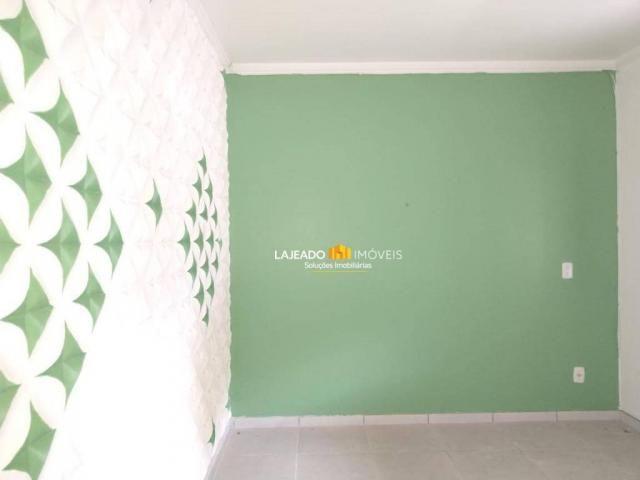 Casa para alugar, 257 m² por R$ 3.500/mês - Alto do Parque - Lajeado/RS - Foto 8