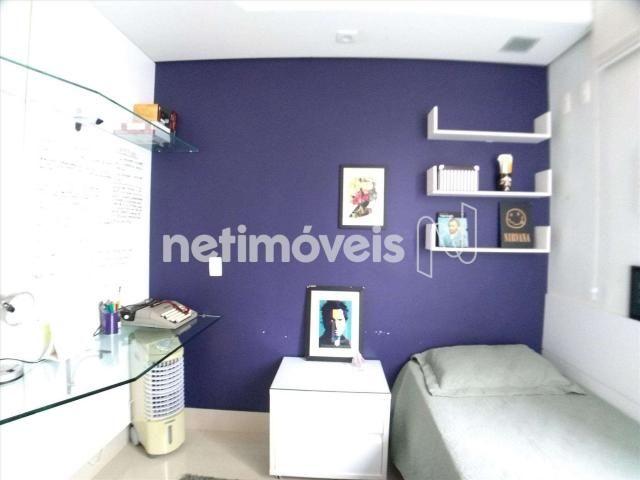Apartamento para alugar com 3 dormitórios em São pedro, Belo horizonte cod:788797 - Foto 15