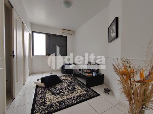 Casa à venda com 3 dormitórios em Jardim karaíba, Uberlândia cod:33979 - Foto 19