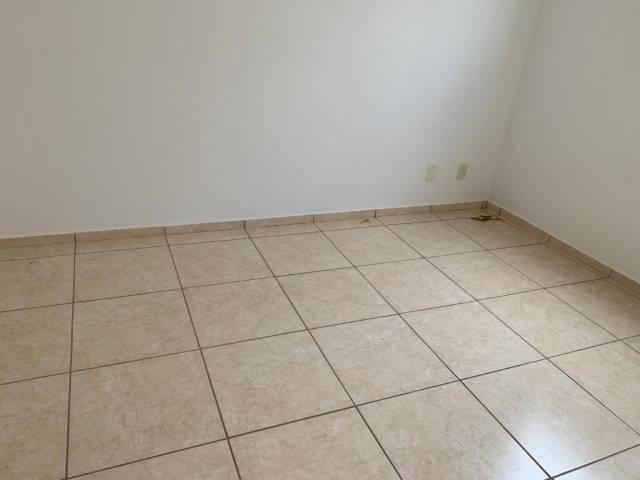 RMS - Apartamento EXCELENTE Bairro Belvedere !!! - Foto 12