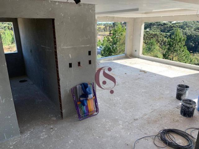 Casa com 3 dormitórios à venda, em Gramado/RS. - Foto 10