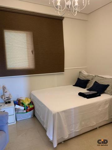 Apartamento à venda com 3 dormitórios em Jardim eldorado, Cuiabá cod:CID1966 - Foto 10